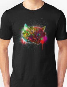 The Critic Unisex T-Shirt