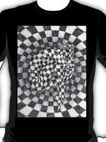 Dispirit Anguish T-Shirt