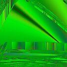 Oh So Lime! by Dana Roper