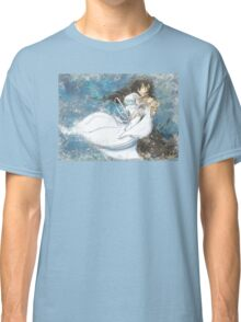 Dance With Snow White Classic T-Shirt