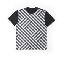 Ups & Downs Graphic T-Shirt
