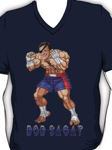 Bob Sagat T-Shirt