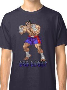 Bob Sagat Classic T-Shirt