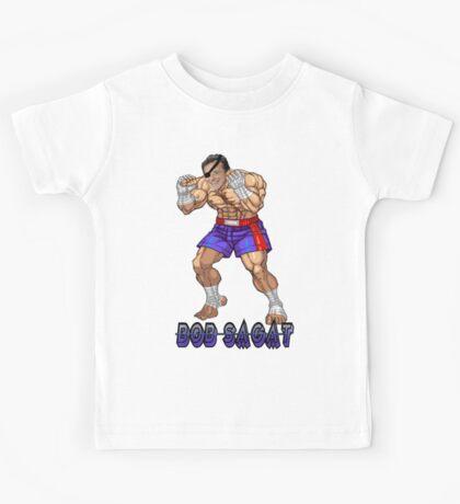 Bob Sagat Kids Tee