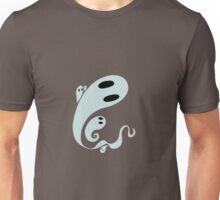 Spook-tacular Unisex T-Shirt