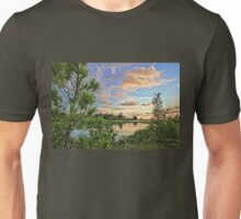 Florida's Natural Beauty 2  Unisex T-Shirt