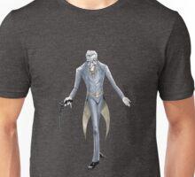 Jokester Unisex T-Shirt