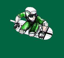 Skycutter Unisex T-Shirt