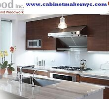 Cabinet Makers by cabinetmaker25