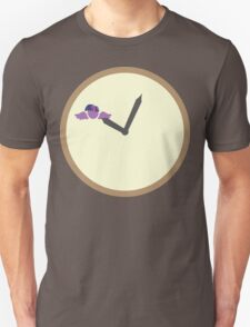 Twilight Time T-Shirt