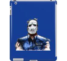 Maniaxe iPad Case/Skin
