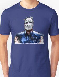 Maniaxe T-Shirt