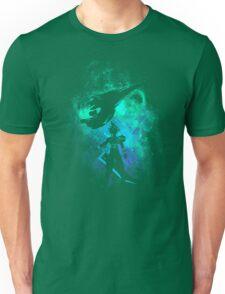 Ex soldier Art Unisex T-Shirt