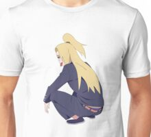 No Cloak Unisex T-Shirt