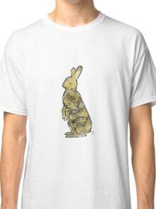 Riot Rabbit Classic T-Shirt