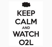 O2L by magtube