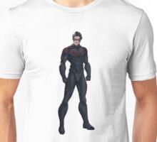 Grayson Unisex T-Shirt