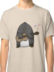 Little Musician Classic T-Shirt