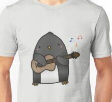 Little Musician Unisex T-Shirt