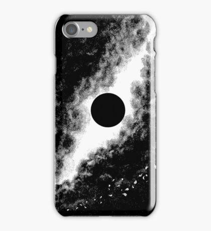 Berserk - Eclipse iPhone Case/Skin