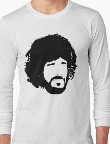 Eddie Rabbitt  Long Sleeve T-Shirt