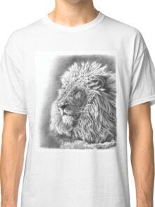 Lion King Classic T-Shirt