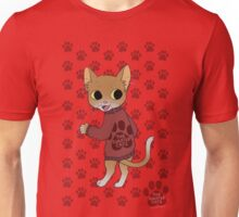 thesweatercats - Tom Unisex T-Shirt