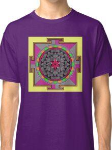 ARCHON ROSE 53 Classic T-Shirt