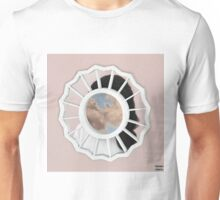 The Divine Feminine Mac Miller Unisex T-Shirt