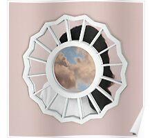 The Divine Feminine Mac Miller Poster