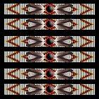 Untitled by Nativeexpress