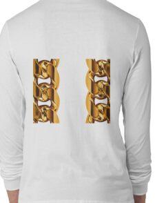 2 Chainz Long Sleeve T-Shirt