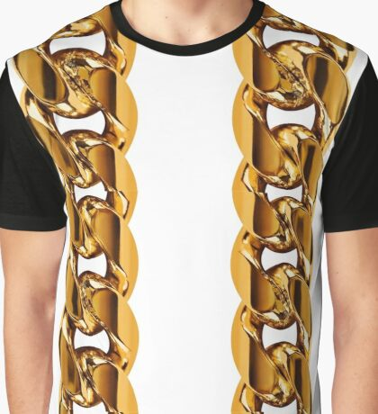 2 Chainz Graphic T-Shirt