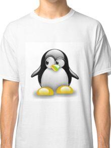 pingüino Classic T-Shirt
