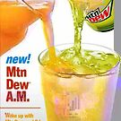 Mtn Dew AM JPEG'd by captainzappy