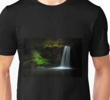 Hidden gem Unisex T-Shirt