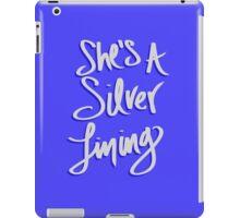 R U Mine iPad Case/Skin