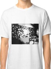 Koike Nokuto - Madness Classic T-Shirt