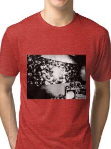 Koike Nokuto - Madness Tri-blend T-Shirt