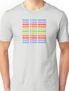 The Mary Tyler Moore Show Unisex T-Shirt