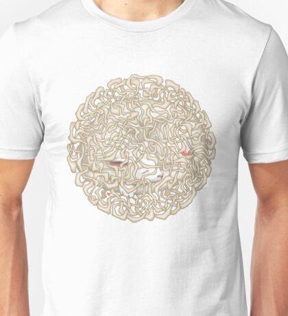 Replete Unisex T-Shirt