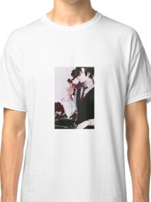 Jumin Han and Wine Classic T-Shirt
