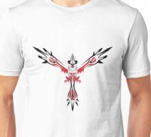 Tribal Yveltal Unisex T-Shirt