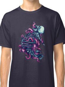 The Host Classic T-Shirt