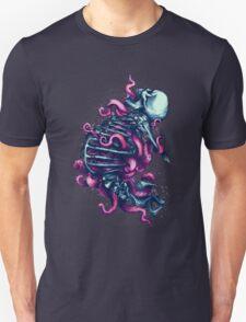 The Host T-Shirt