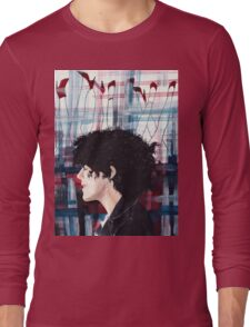 LP Long Sleeve T-Shirt