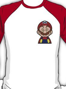 Dizzy Mario T-Shirt