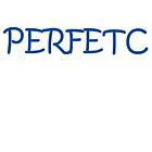 101% Perfect by newbs