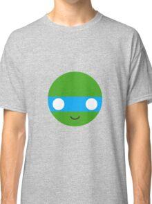 Leonardo - Circley! Classic T-Shirt