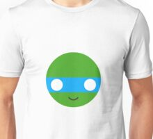 Leonardo - Circley! Unisex T-Shirt